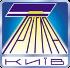 trigla.org.ua Логотип