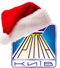trigla.com.ua Логотип